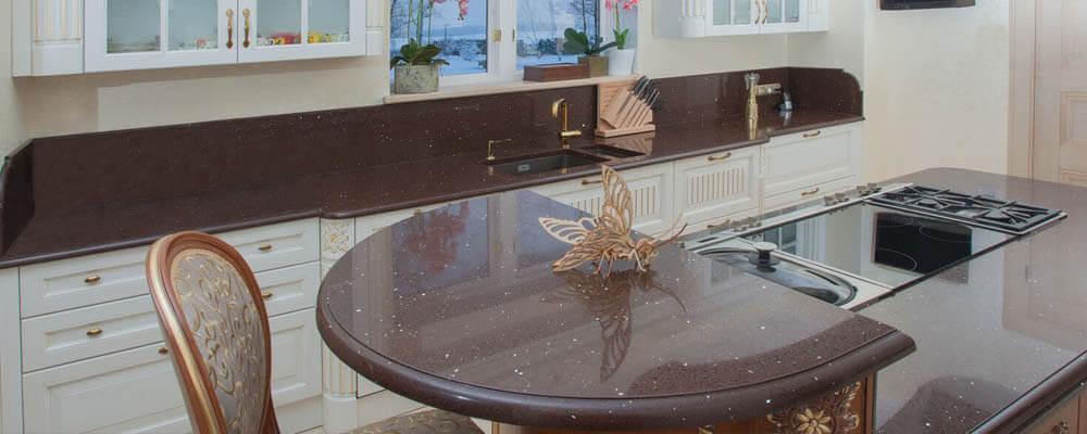 clarkston stone tile countertops