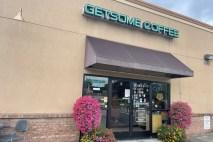 GetSome Coffee outside (Angela Peterson, September 21, 2021)
