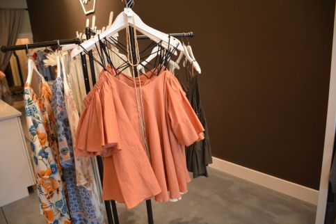 new boutique offering plus sizes comes to clarksville