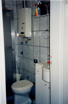 Banheiro_antes.
