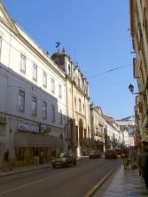 (FOTO 11) R. da Sofia.