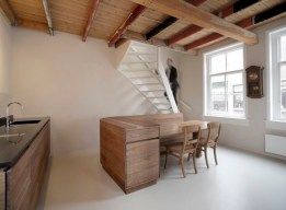 Piso 02_ Unknown_Architects