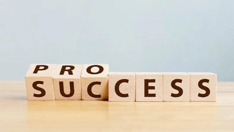 3 Major Benefits of Process Improvement