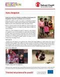 Studii de caz internationale-page-003