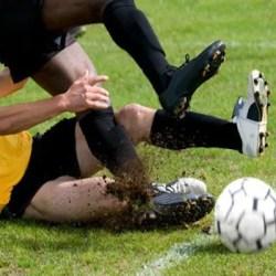 Liga 1, etapa 10: Rezultate şi marcatori
