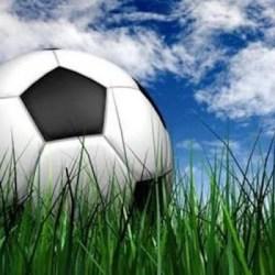 Liga 1, etapa 7: rezultate și marcatori