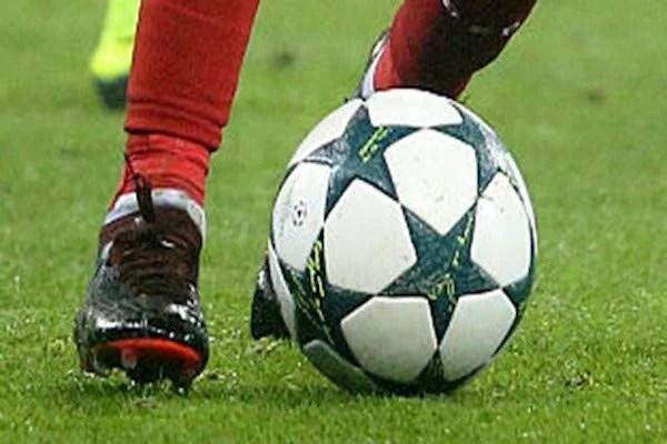 Liga 1, etapa 25: Rezultate şi marcatori