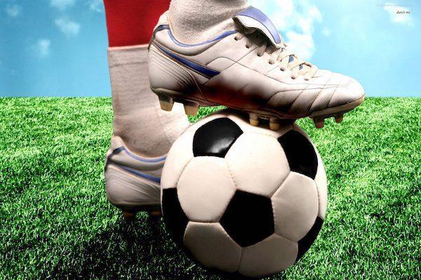 Liga 1, etapa 3 play-off și play-out: Rezultate şi marcatori