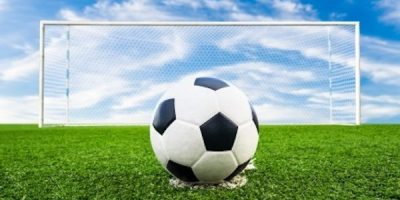 Liga 3, etapa 16, respectiv 18: rezultate și marcatori