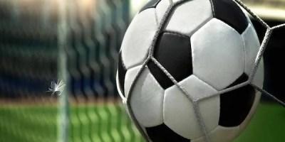 Liga 2, etapa 25: rezultate, marcatori, clasament și etapa următoare