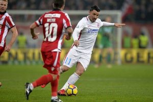 Reacții după Dinamo – FCSB 2-2