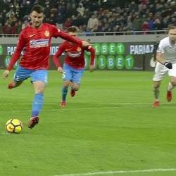 Reacții după FSCB - CFR Cluj, scor 1 - 1