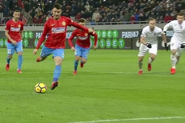 Reacții după FSCB – CFR Cluj, scor 1 – 1