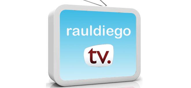 Tenemos canal de TV