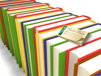 Cheque-Libro