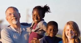 La Fundación Botín abre un espacio para ayudar a las familias