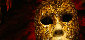 El origen de los carnavales