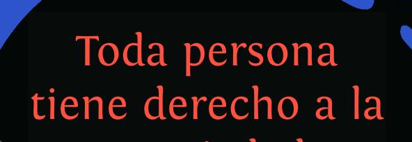 Artículo 17. Por Gabriel Revilla