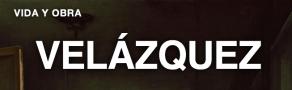 Ibook sobre Velázquez
