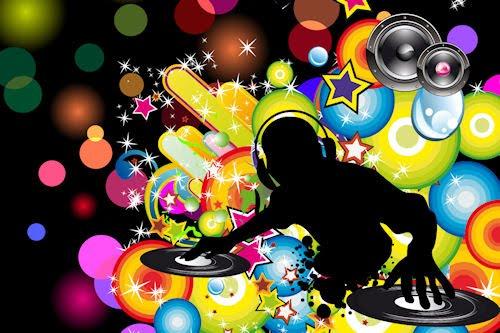 """Playlist """"Logroño 2013"""""""