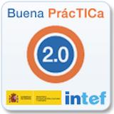 buena_practica_20