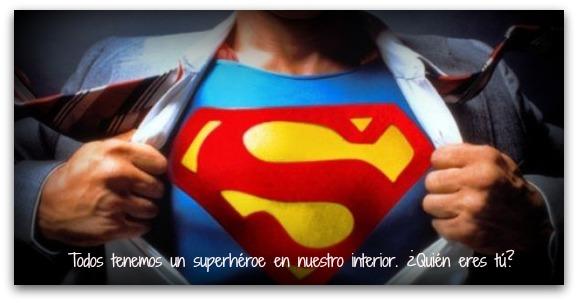 superman-5_thumbsdsd