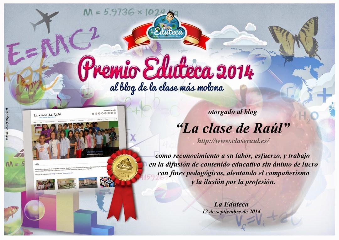 BlogClaseMasMolona14