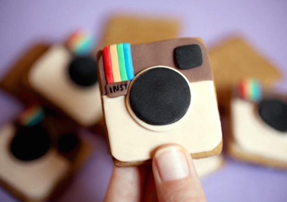 Consejos para usar Instagram