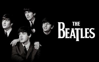 """Cantamos """"Here comes the sun"""" de los Beatles"""