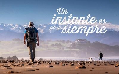 "Convivencia ""Camino Lebaniego"""