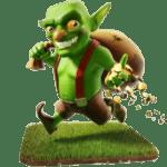 Troop-Goblin