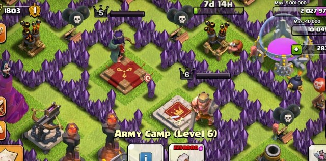 Clash-of-Clans-hero-closet