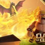 clash-of-clans-varvari-drakoni-bust-fevral-2015-300x150
