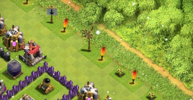 Clash-of-Clans-Decoration-Funneling-1