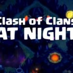 Clash-of-Clans-nighttime-attack-660x330