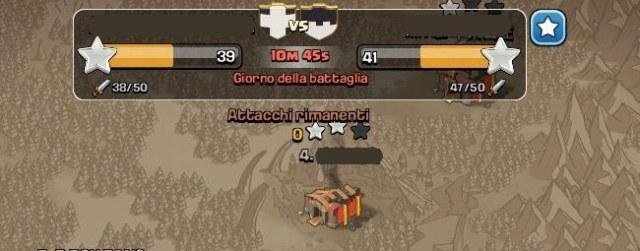 clash-of-clans-last-minute-clan-war