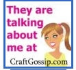 Interesting Craft Blog