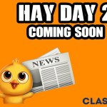 Hay Day 2 – Everything You Need to Know [Complete Knowledge]