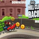 Download Hill Climb Racing 2 v 1.6.0 Mod Apk (Android & iOS)