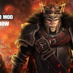 Clash of Kings v 2.47.0 Mod Apk (Android & iOS) Ul Gold & Shopping
