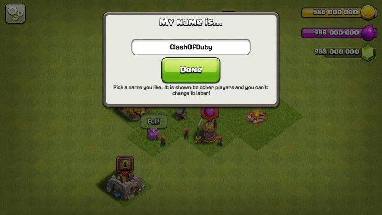 Get Clash of Clans Private Server July 2017 (Android & iOS) Now