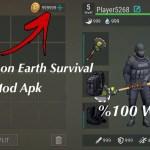 Last Day on Earth Survival v 1.6.10 Mod Apk/Ipa Latest Version