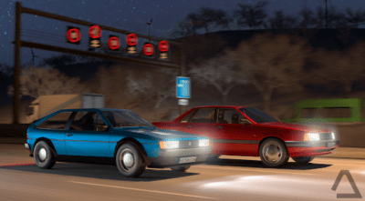 Driving Zone: Germany Mod Apk v 1.14 Download Right Now