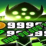 Download League of Stickman Warriors Mod Apk v 5.3.1 [Free Shopping]