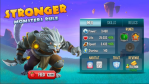 Get Monster Legends Mod Apk v 6.6.2 [Unlimited Gems, 3 Star Win ✅]