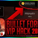 Download Bullet Force Mod Apk v 1.42 [Unlimited money]✅