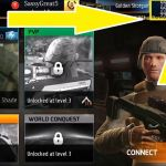 Download Kill Shot Bravo Mod Apk v 5.2 [Unlimited gold]✅