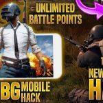 Download PUBG Mobile Mod Apk v 0.7.0 [Unlimited money / Gold]✅