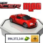 Download Traffic Racer Mod Apk v 2.5 [Unlimited Money]✅