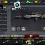 Download Zombie Frontier 3 Mod Apk v 2.10 [Unlimited Gold / Coins]✅